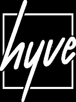 hyve.music